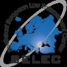 SELEC.ok_.final_-300x296