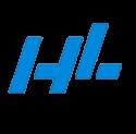 hl_noul_logo-removebg-preview