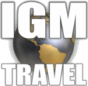 IGM Travel